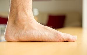 drfoot-Flat-Feet