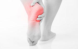 drfoot-Heel-Pain
