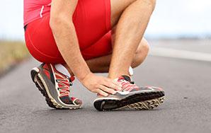 drfoot-Sport-Injuries