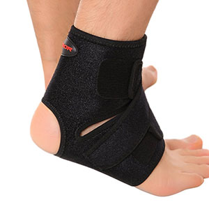 dr-foot-ankle-brace