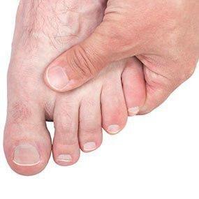 dr-foot-arthritis-Treatment