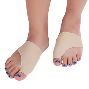 dr-foot-bunion-pad