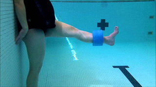 dr-foot-hydro-therapy-contraindications