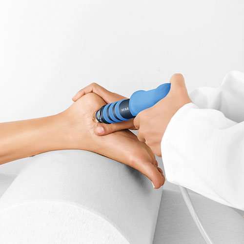 dr-foot-shock-wave-treatment