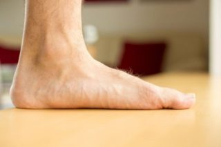 dr-foot_flatfeet_Problem