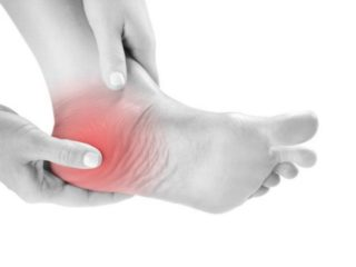 dr-foot_heel_pain_Problem
