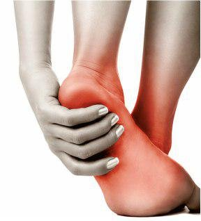 dr-foot_plantar_fasciitis_Problem