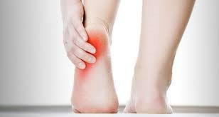 dr-foot_plantar_fasciitis_Treatment